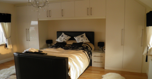 T g fitted furniture for Bedroom furniture in manchester